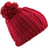 Katie Joe Beanie - Women's