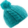 Katie Joe Beanie - Girls'