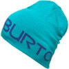 Up On Lights Beanie - Women's