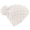 Perfect 10 Beanie - Women's