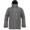 Burton 3L Porter Jacket - Men's