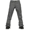 Burton Pointer Slim-Fit Pant - Men's