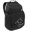 Burton Metalhead Backpack - 26L