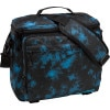 Lil Buddy Cooler Bag - 1037cu in