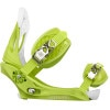 Burton Stiletto EST Snowboard Binding - Women's