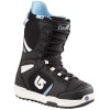 Burton Coco Snowboard Boot - Women's - 2012 Model