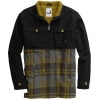 Burton Angler Jacket - Men's