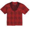 Lumberjack T-Shirt - Short-Sleeve - Boys'