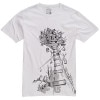 Burton Treehouse Slim T-Shirt - Short-Sleeve - Men's