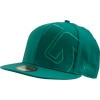 Slider New Era Hat