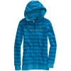 Burton Sleeper Premium Full-Zip Hoody - Women's