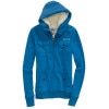 Burton Alpine Premium Full-Zip Hooded Sweatshirt - Women's