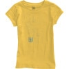 Mini Process T-Shirt - Short-Sleeve - Girls'
