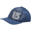 Lineage Hat - Boys'