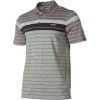 Time Line Polo Shirt - Short-Sleeve - Men's