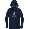 Burton Old Faithful Pullover Hoodie - Men's
