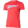 Joystick Slim T-Shirt - Short-Sleeve - Men's