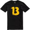Burton Painted B T-Shirt - Short-Sleeve - Men's