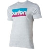 Burton Transmission T-Shirt - Short-Sleeve - Men's