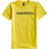 Logo Horizontal T-Shirt - Short-Sleeve - Boys'
