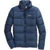 Burton Tabor Down Jacket - Men's