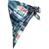 Burton First Layer Midweight Bandana