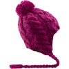 Burton Breanie Ear-flap Beanie - Women's
