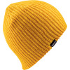 All Day Long Beanie - Boys'