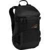 Sled 28L Backpack
