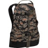 Paradise 15L Backpack