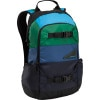 Day Hiker 20L Backpack - 1220cu in