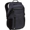 Burton Traction 26L Backpack