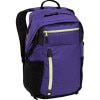 Traction 26L Backpack