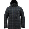 AK 2L LZ Gore-Tex Down Jacket - Men's