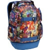 Distortion 29L Backpack