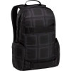 Emphasis 26L Backpack