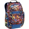 Metalhead 26L Backpack