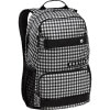 Treble Yell 21L Backpack
