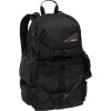 Burton Zoom 26L Backpack - 1587cu in