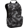 Day Hiker 12L Backpack - Women's