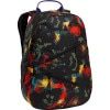 Stella Backpack - Women's