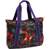 Kayla Laptop Tote - Women's