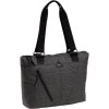 Lida Laptop Tote - Women's