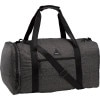 Westrick Duffel Bag - Women's