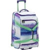 Wheelie Cargo Rolling Gear Bag - 3844cu in