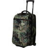 Wheelie Flight Deck Rolling Gear Bag - 2746cu in