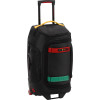 Tech Light Duffel Medium - 24in