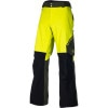 AK 2L Cyclic Gore-Tex Pant - Men's