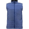 AK Helium Insulated Vest - Men's