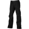 AK 2L Summit Pant - Women's